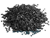 What is Activated Carbon?